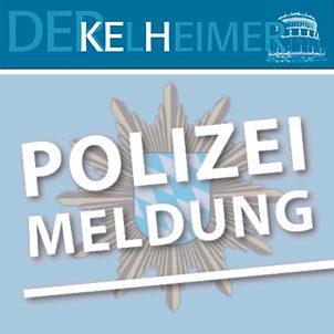 polizeimeldung kelheim