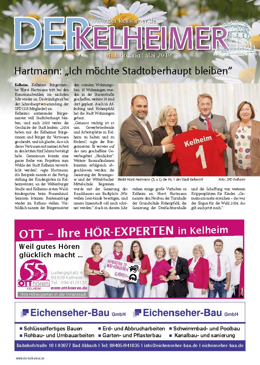 Der-Kelheimer-2019-05