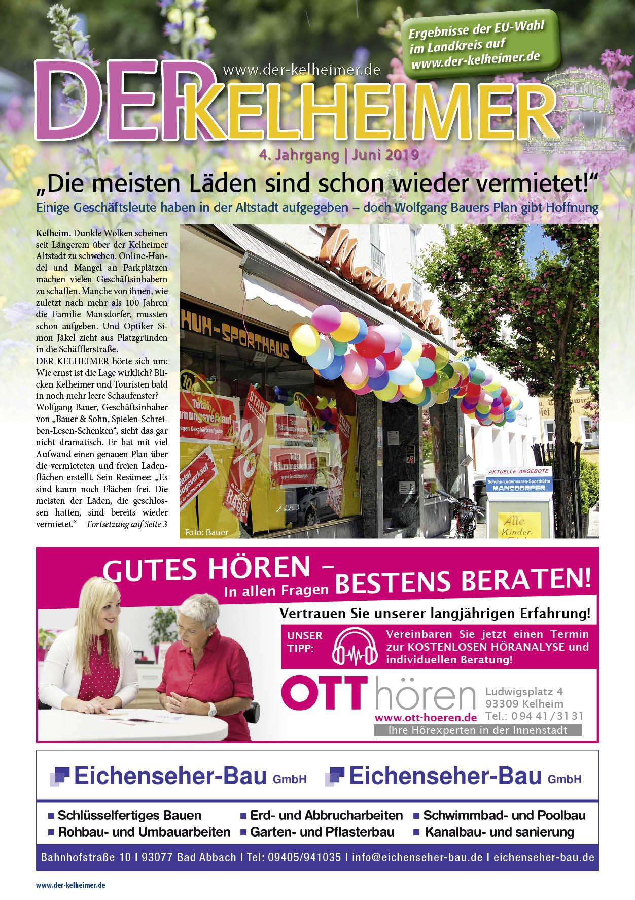 Der-Kelheimer-2019-06