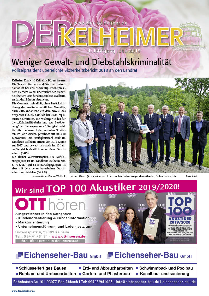 Der-Kelheimer-2019-07