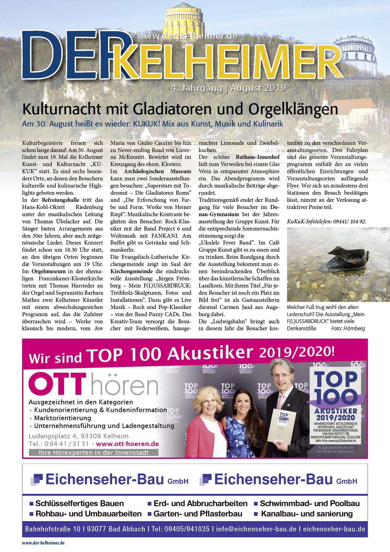 Der-Kelheimer-2019-08