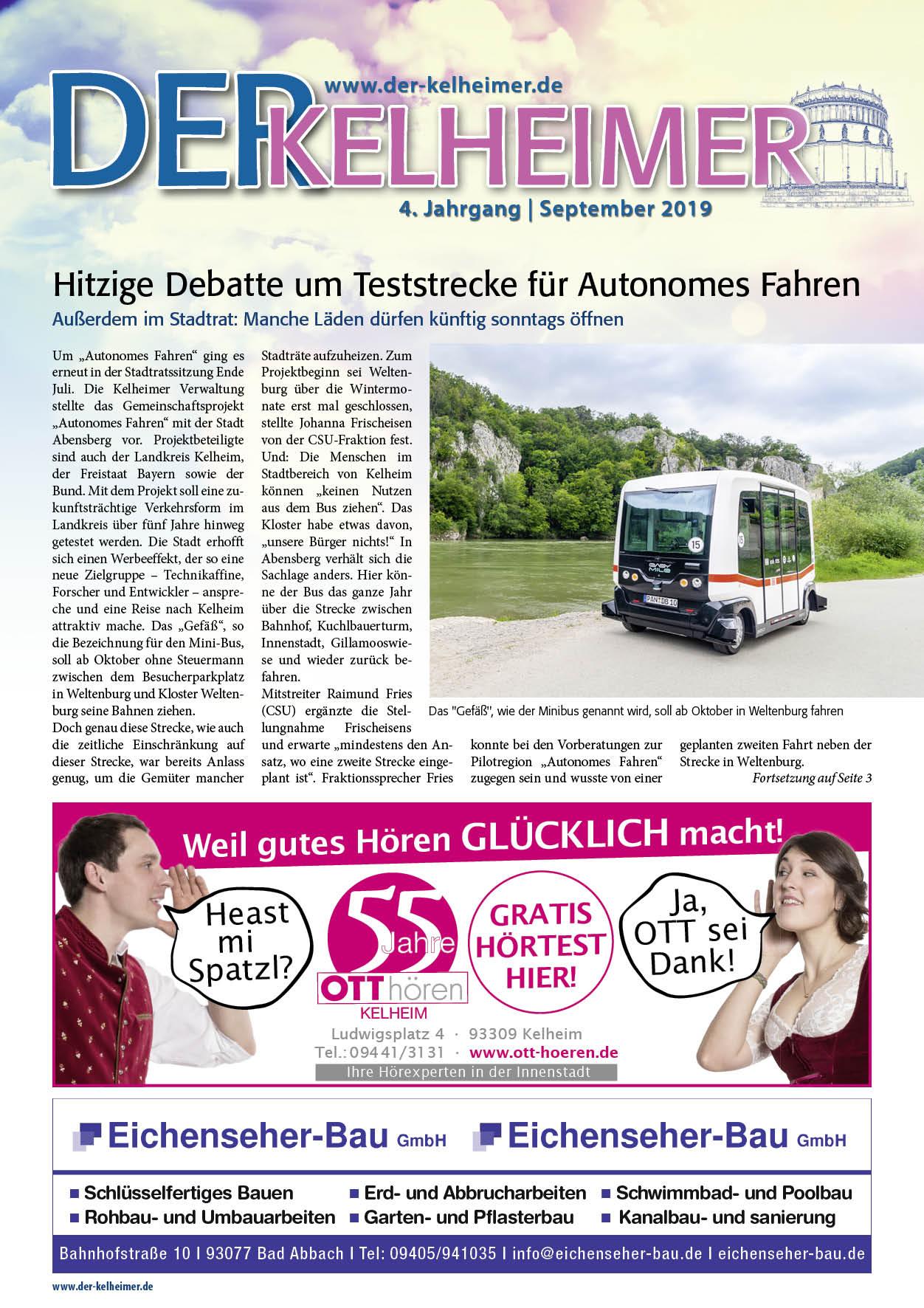 Der-Kelheimer-2019-09