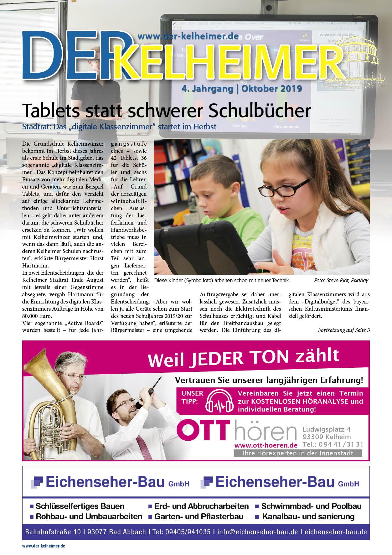 Der-Kelheimer-2019-10