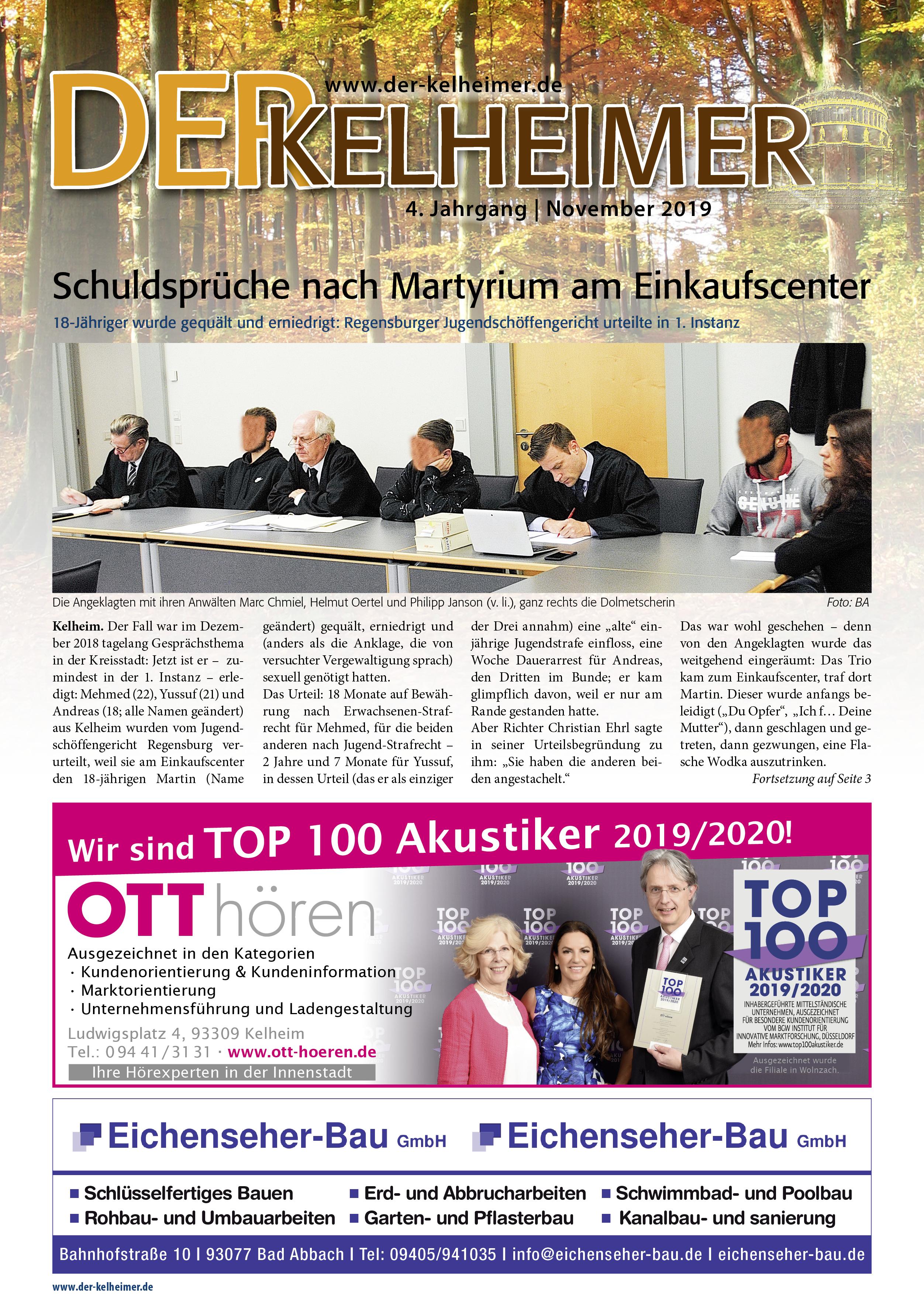 Der-Kelheimer-2019-11