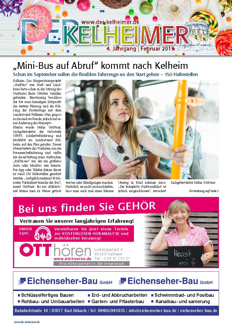 Der-Kelheimer-Februar-2019_Seite_01