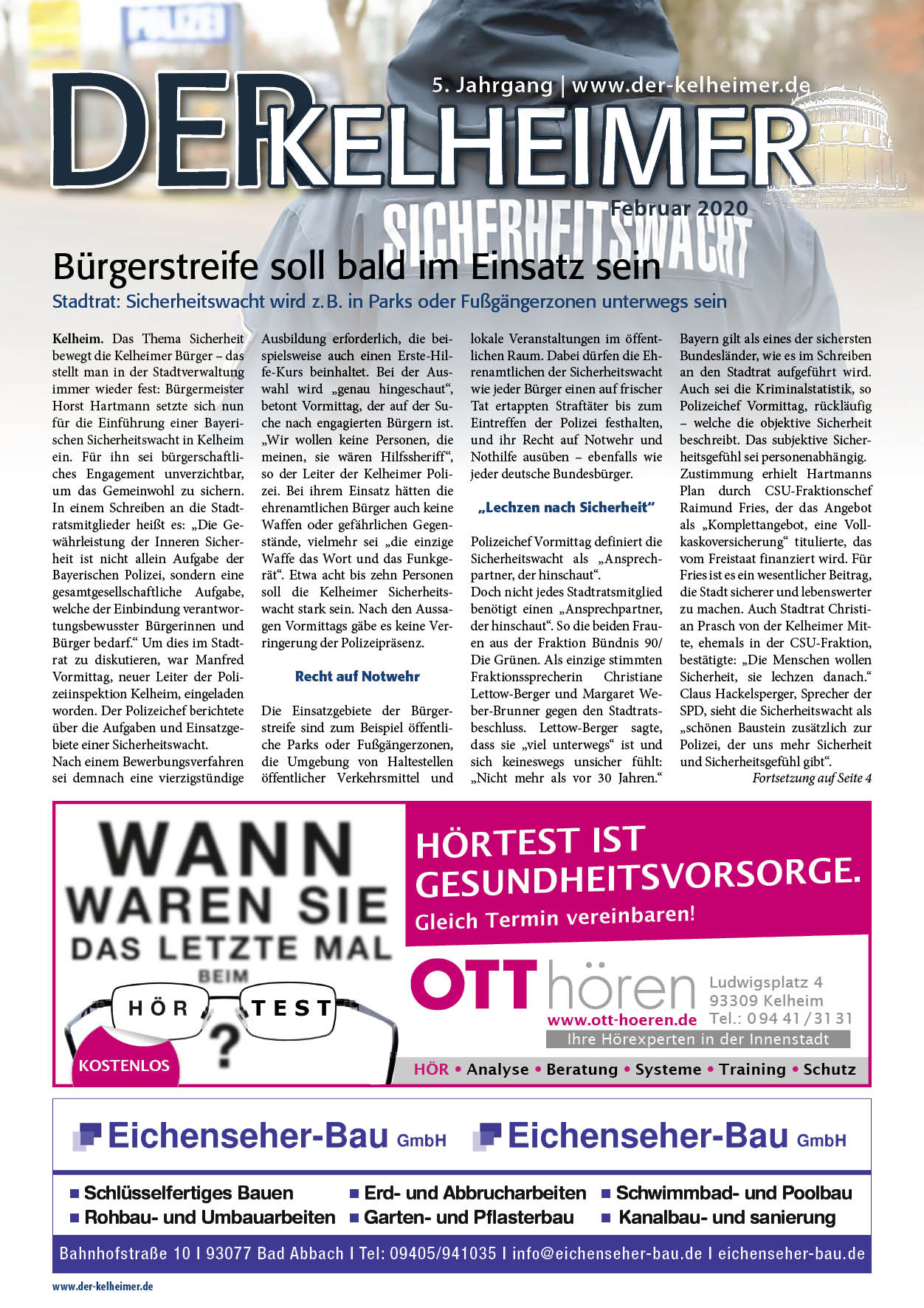 Der-Kelheimer_2020-02