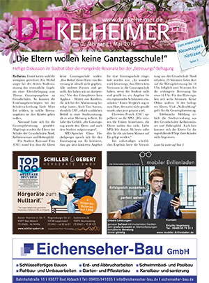 cover_kelheimer_05-2017