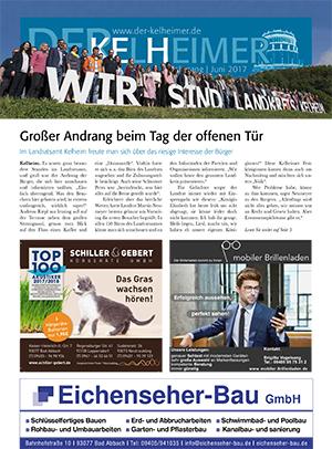 cover_kelheimer_06-2017
