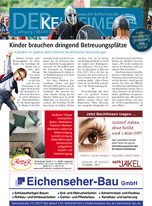 cover_kelheimer_08-2017
