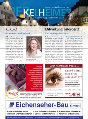 cover_kelheimer_09-2017