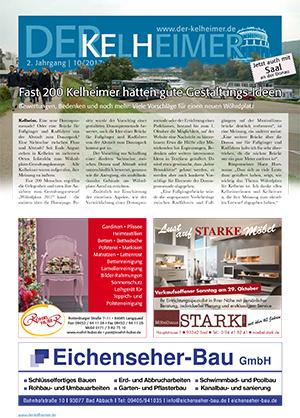 cover_kelheimer_10-2017