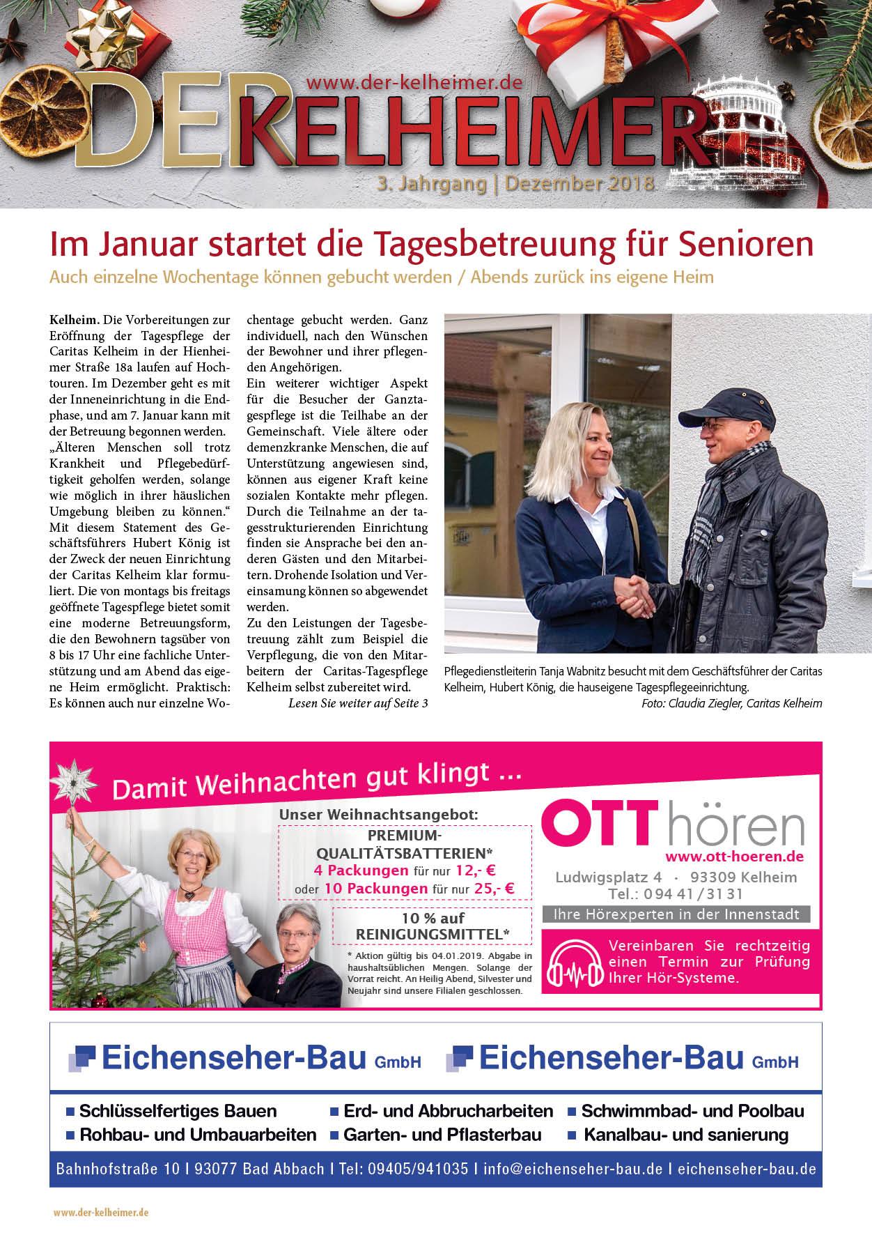 der-Kelheimer-Dezember-2018
