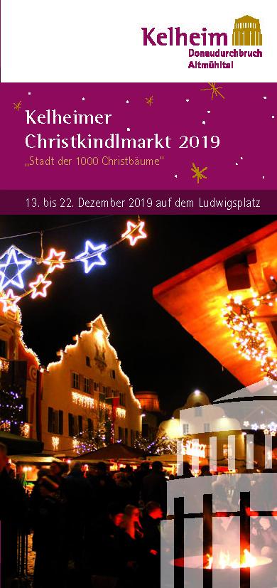 web-flyer-christkindlmarkt-2019_Seite_1